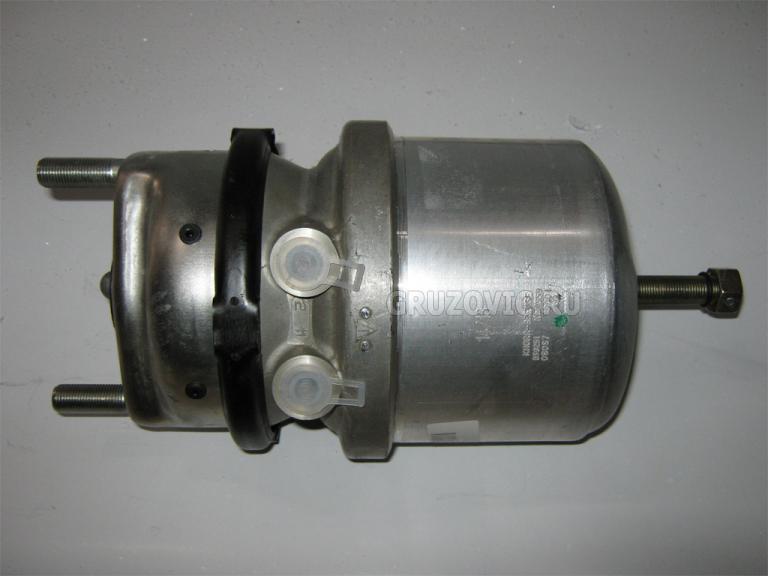 Ремонт энергоаккумуляторов своими руками фирмы кнор 17